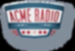 acme-radio-logo.png