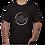 Thumbnail: Paul Franklin Method T-Shirt