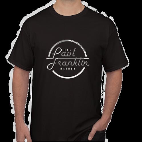 Paul Franklin Method T-Shirt