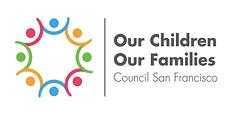 OCOF logo