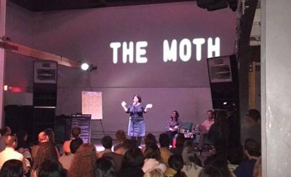 First Moth Photo.jpg