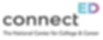 ConnectED Logo.png