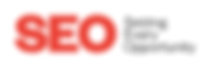 SEO Scholars Logo