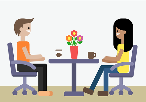 free-meeting-vector.png