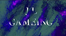 Jameslove Gaming logo.jpg