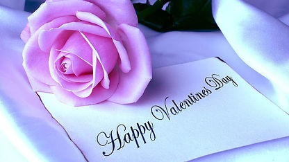 Happy-valentines-day-hd-wallpapers.jpg