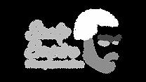Logo_Micropigmentation bílé bez poza