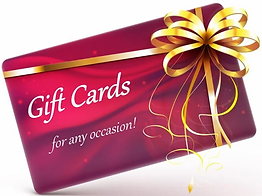 Spatique_Gift_Cards_-for-Any-Occasion_66