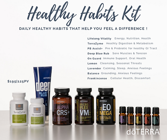 Healthy_Habits_kit.png
