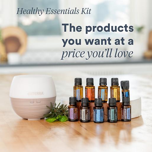 Healthy_Essential_kit.png