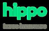 gI_76985_hippo_insurance_logo.png