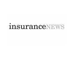 insurance%20news_edited.png