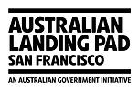 LandPad-Participant-Brandmark_San-Franci
