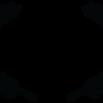 OFFICIAL SCREENING  - Latitude Festival