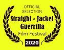 Straight Jacket Festival 2020.jpg