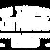 JTIFF-OfficialSelection-LOGO-white.png