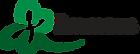 emmaus-medical-logo.png