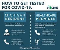 MDHHS COVID testing.jpg