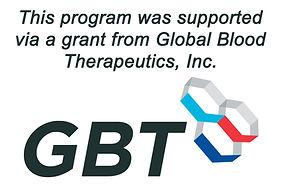logo with grant verbiage.jpg
