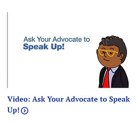 TheJC%20Ask%20Your%20Advocate%20to%20Spe