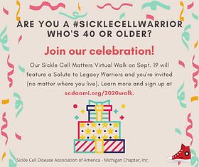 SCMWalk 2020 Legacy Salute promo.png