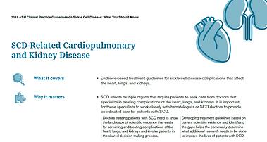 CardioKidney.png