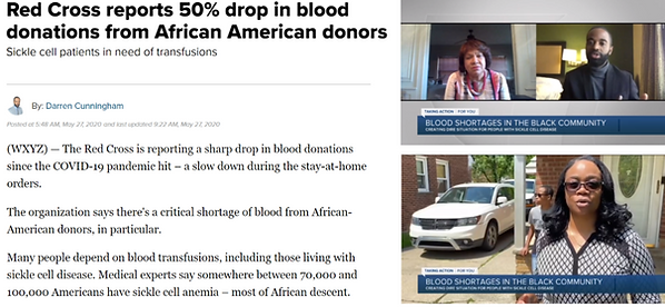 ch7 headline blood needed.png