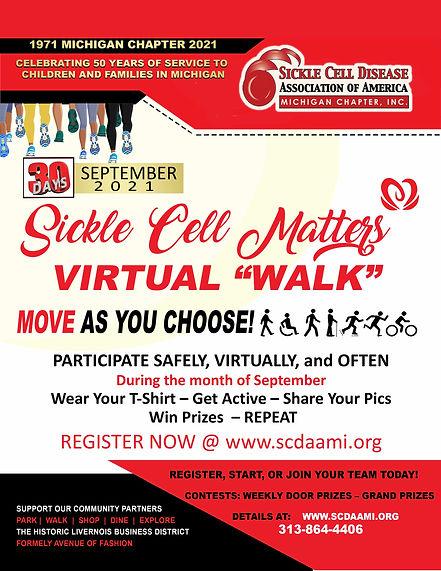 Sickle Cell Awareness Virtual Walk Flyer.jpg