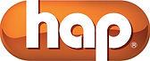 HAP+logo.jpg