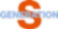 generations-logo-notext.png