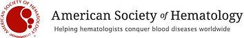 ASH logo banner.jpg