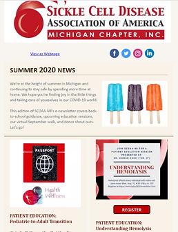 Enews page pic summer 2020.jpg