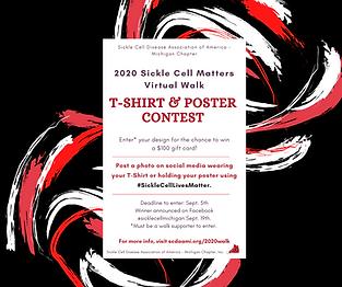 2020 SCMWalk TShirt Poster promo.png