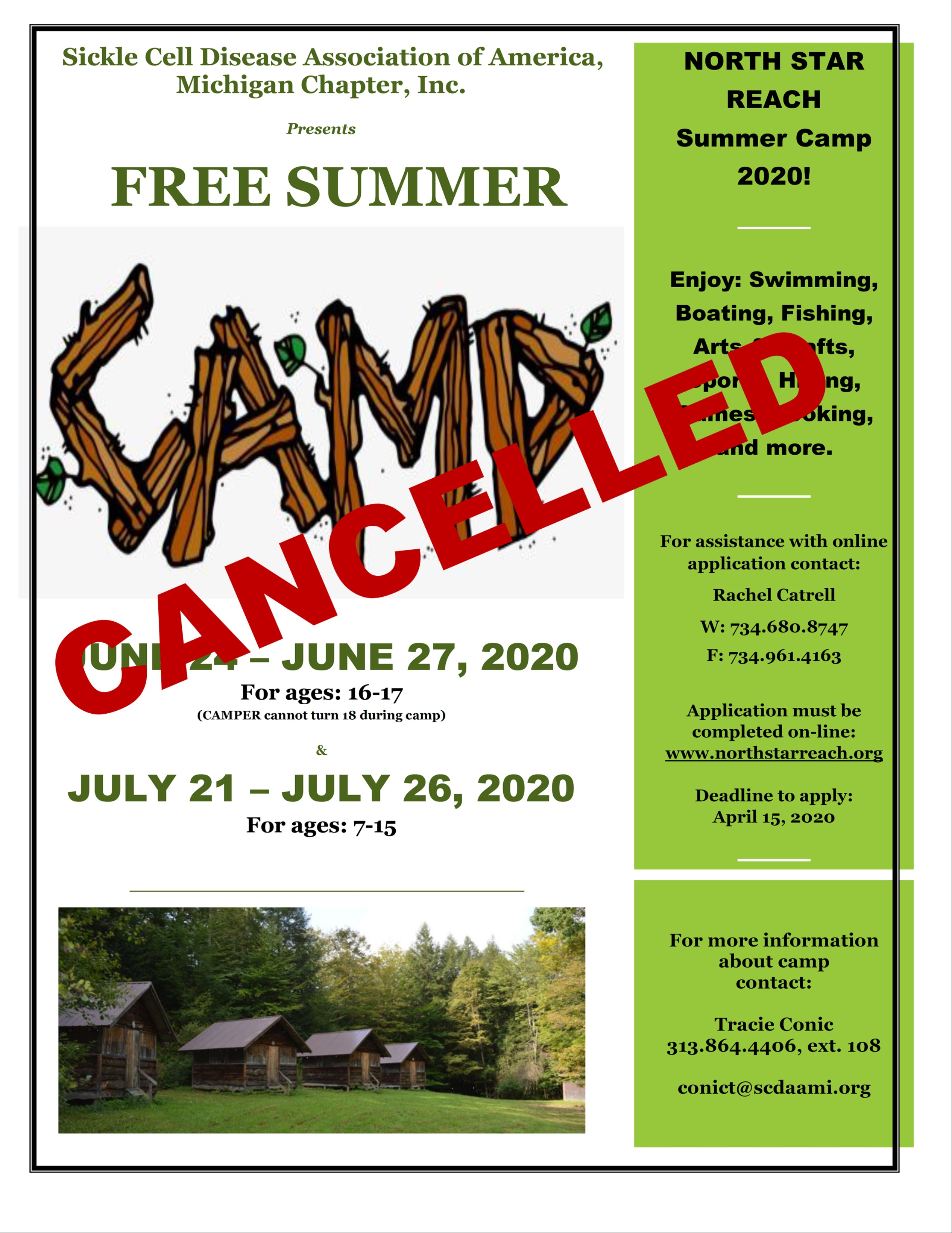 Camp Cancellation2