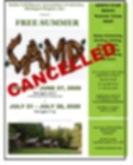 Camp Cancellation2.jpg