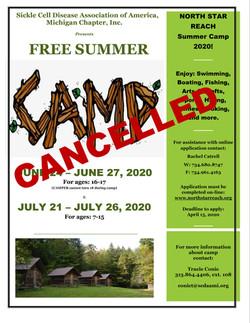 Camp Cancellation2
