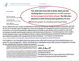 CDC SCD Opioid Clarification Graphic.jpg