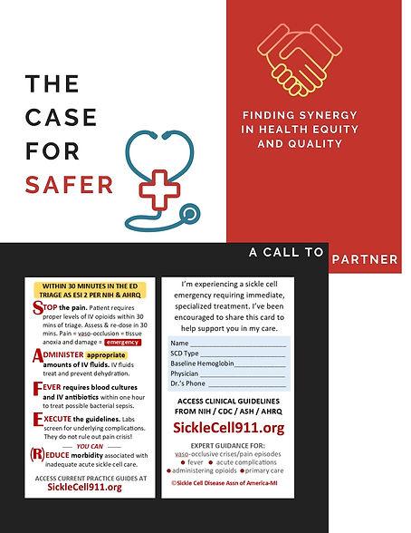 SAFER Case - Web cover.jpg