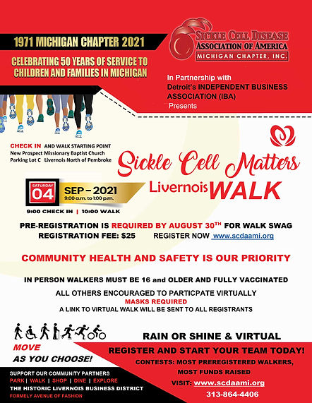 SOS Walk Flyer Draft Dr Shurney Edits 7 27.2021 2.jpg