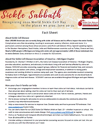 Sickle Sabbath fact sheet graphic.png