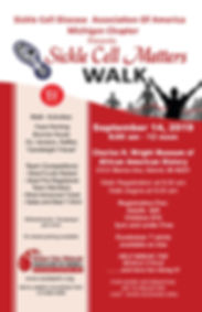 Sickle Cell 2018 walk 8.7.19.jpg