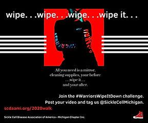 2020 SCMWalk Wipe It Promo.jpg