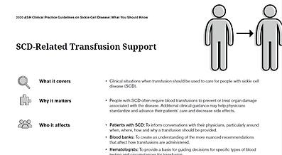 Transfusion.png