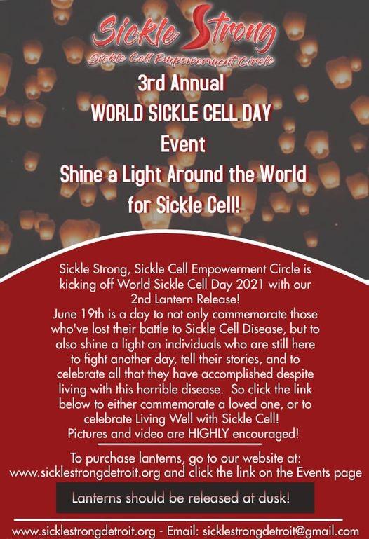June 19 World SC Day Flyer 2021.jpg
