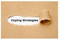 copingstrategies.jpg