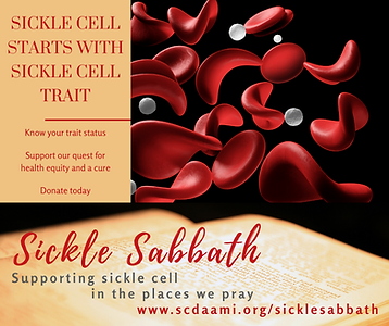 Sickle Sabbath Any Sunday SoMe post.png