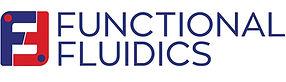 functionalfluidics_logo.jpg