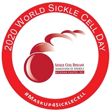 2020 World Sickle Cell Day.png