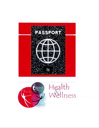 Dr Shurneys Passport to Health Cover.jpg