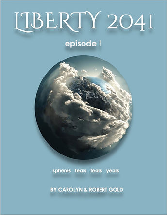 Screen%20Shot%202020-06-23%20at%2012.39_